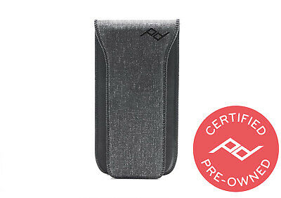 Peak Design ProPad V2 for Capture Clip - PD Certified