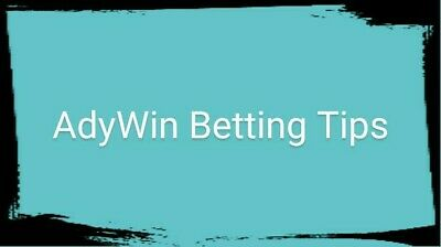 Evens (2.0) Odd Betting Tips refund for lost bets