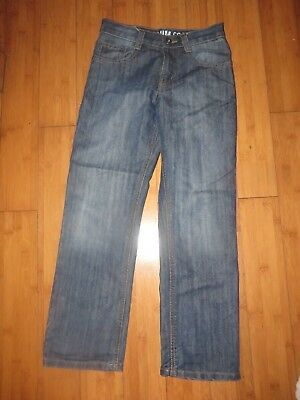 boys boy jeans age 9-10 years brand new