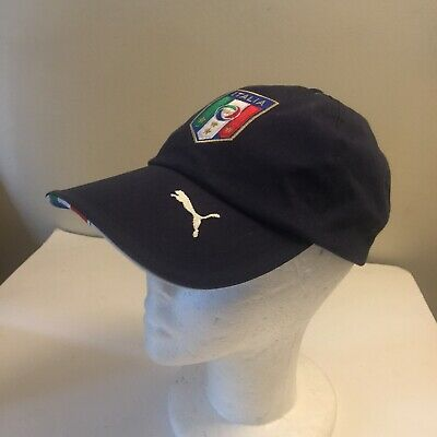 POLO RALPH LAUREN ICONIC FLAGGED CAMO LIMITED EDITION FLAG DAD CAP HAT OSFA
