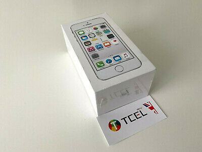 FACTORY SEALED Apple iPhone 4S 16gb (UNLOCKED) Released Oct 2011 Collectors Rare