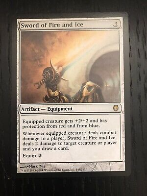Darksteel 4x MTG  Reap and Sow PLAYSET- 4x MTG NM -Unplayed- see pics
