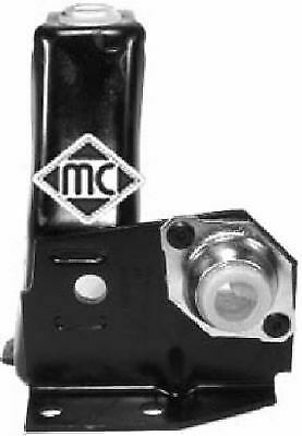 GUIDE SUPPORT METALCAUCHO 04361 pour CADDY 2 PICK-UP, GOLF 3, GOLF 3 VARIANT