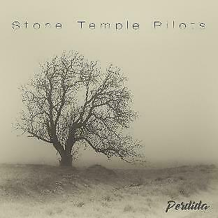 Stone Temple Pilots - Perdida (CD)