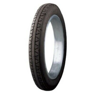 Coker 895X135 (BE) Excelsior Blackwall Tires-Each