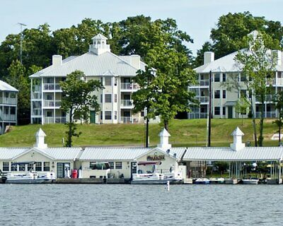 Holiday Inn Club Vacations *The Villages, Annual Usage, Timeshare Sale!