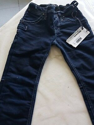 jeans DATCH ragazzo Tg 7/9 nuovo