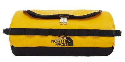 Beauty Case The North Face Bc Travel Canister Summit Gold Zu3
