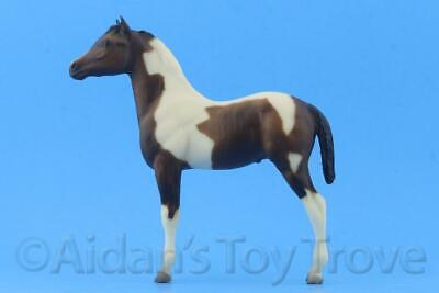 Breyer Legacy Paint Gift Set Foal 760798 - Vintage Traditional Stock Horse Colt