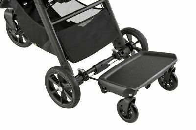 Baby Jogger Glider Board Fits All Models