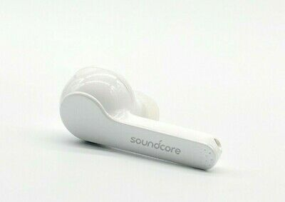 Anker Soundcore Liberty Air True Wireless Replacement White Earbud - (Left Side)