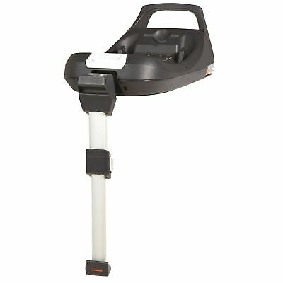 Cosatto DOCK I-SIZE CAR SEAT BASE - BLACK Baby/Child Travel BNIP