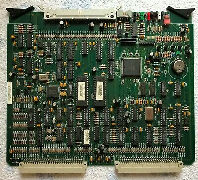 Kino # CP-500 # Digital Cinema Processor # CAT672-Board # Aufsatz Matrix Decoder