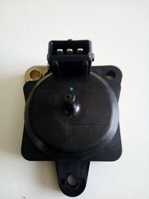 Ford Sierra 2.0 RS Cosworth Variant1 Genuine Cambiare MAP Sensor