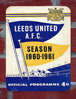 Man Cave Vintage Tin Sign 1909 Newcastle United  Programme Metal Sign