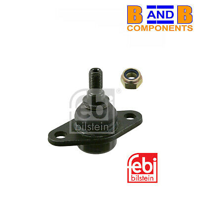 2001-2007 FRONT LOWER INNER BALL JOINT FOR FRONT RIGHT R50, R53, R52 FOR MINI