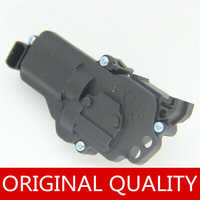 Passenger Side Power Door Lock Actuator for Ford Lincoln Mercury Right RH