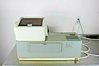 Air Techniques Peri-Pro III Dental Film Processor with Daylight Loader