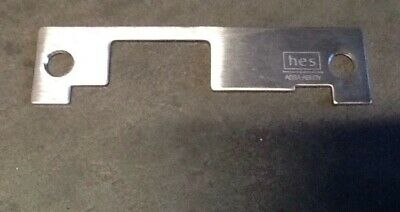 hes AssaAbloy Faceplate Option Kit ,ES-4