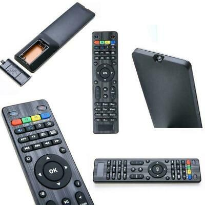 Replacement Controller Remote Control For Mag250 254 256 IPTV 270 261 V5H8 R6V9