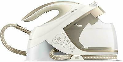 Philips GC8750 Perfectcare Performer Steam Generator Iron *BRAND NEW*RRP 250.00