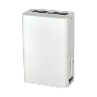 Blyss  Dehumidifier 2 Speed WDH-316DB 16 Ltr For Rooms up to  35m³