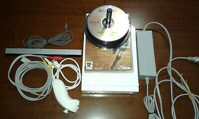 NINTENDO Wii usb loader SUPER MARIO KART JUST DANCE 2020 DAY ONE EDITION Boot2