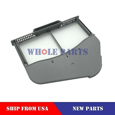 NEW DC97-16742A Dryer Screen Lint Filter Assembly for Samsung