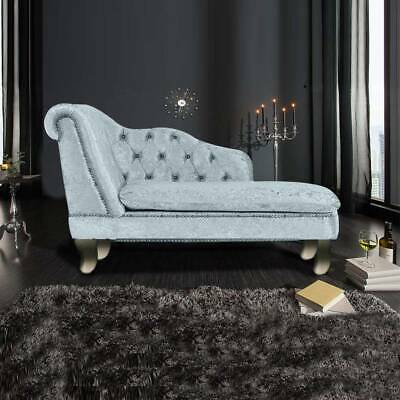 Chaises Longues chaise lounge chair Furniture Chaises