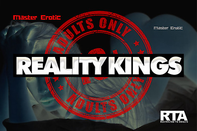 Reality Kings Streaming Only ➕ 3 Months Total Warranty!