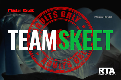 Teamskeet Full Access Download ➕ 3 Months Total Warranty!