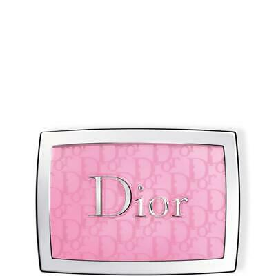 Dior Backstage Pros Rosy Glow 001 Pink