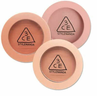 Stylenanda 3Ce Mood Recipe Face Blush