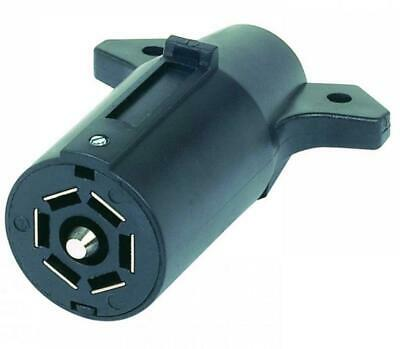 Hopkins Towing Solutions 48505 Plastic Trailer End Plug