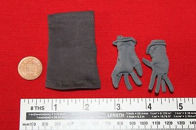 DID DRAGON IN DREAMS 1//6TH SCALE WW2 GERMAN MG TOOL POUCH FROM DUSTIN