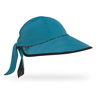 MOUNTAIN JADE Sunday Afternoons Womens Sun Seeker Hat