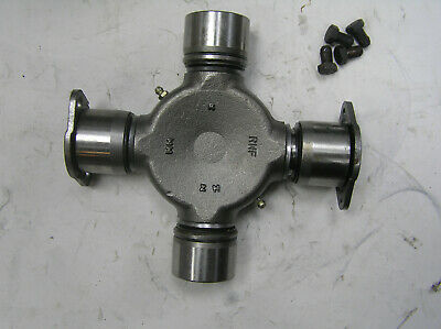 "Meritor R675X Universal Joint Kit ""New"""