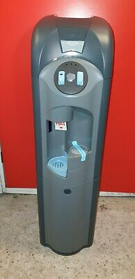 Cosmetal Connect Mains Fed Water Dispenser with Cold and Sparkling water