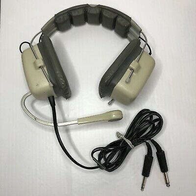 New Passive Youth Headset PCA-4YG Pink