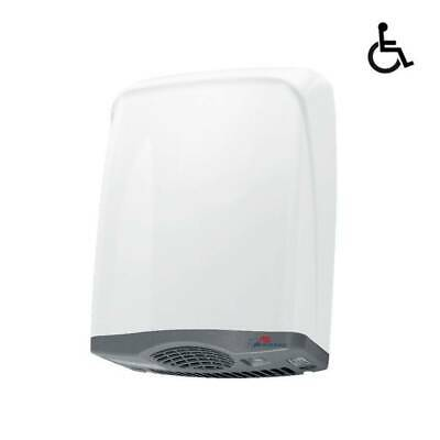 APP02 HDAP Applause Automatic Hand Dryer