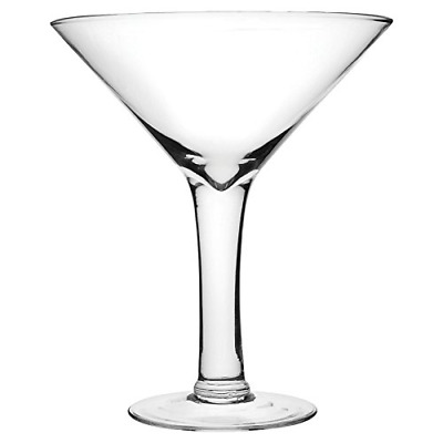 Utopia Sharing, R90225-000000-B01001, XL Martini Glass 50oz (142cl) (Box of 1)