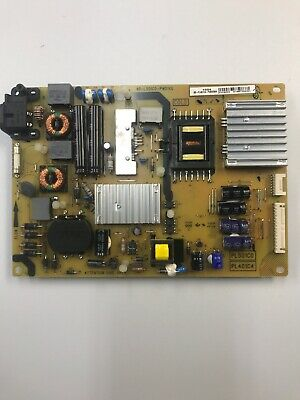 "TCL 55/"" 55S405TKAA 08-SS55TML-LC308AA Main Video Board Motherboard Unit"