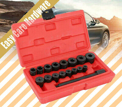 2.5mm x 100mm Cable tie Ties Zip Ties Black Nylon UV Stabilised