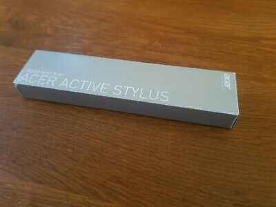 BRAND NEW Acer Active Stylus Pen