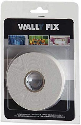 Catral 73010037 Double Sided Tape for Attaching the Decorative Wall Panel. and,
