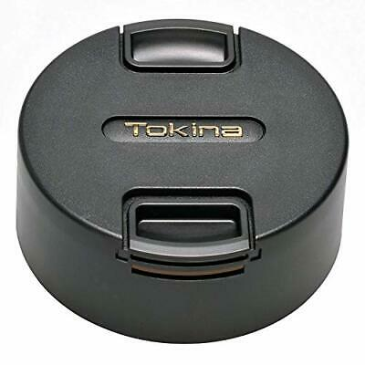 Tokina 710777 Snap-on Lens Cap For AT-X 16-28 F2.8 PRO-FX Camera Accessory
