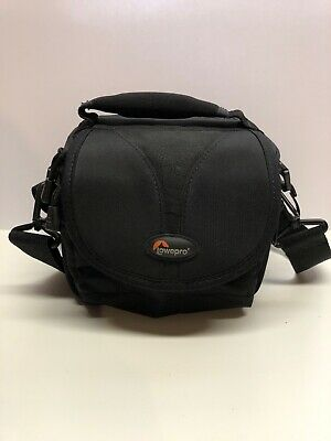 Lowepro Rezo 110 AW camera bag for Nikon,Canon,Pentax,Olympus,Sony,Fuji,Pro