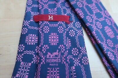 Job Lot of Ties x 10 Hermes Dior Boggi Givenchy (Various Condition all wearable)