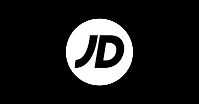 10% Saving on Full Priced Orders at JD Sports