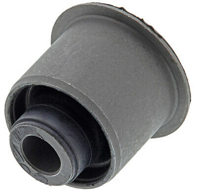 Suspension Control Arm Bushing Front Upper Mevotech MS304100